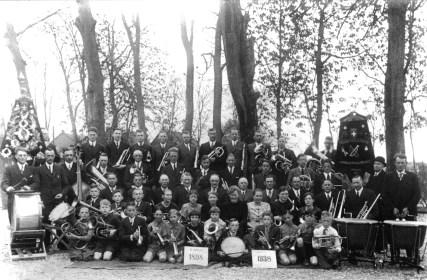 Jong Eensgezindheid 1938